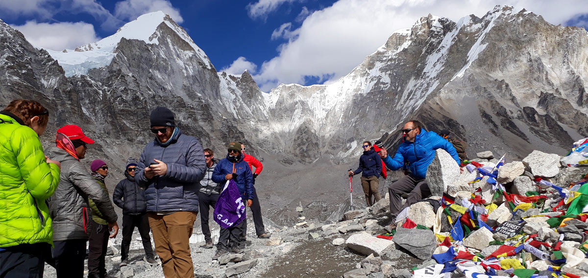 5811d4ebe34 Everest Base Camp Trekking