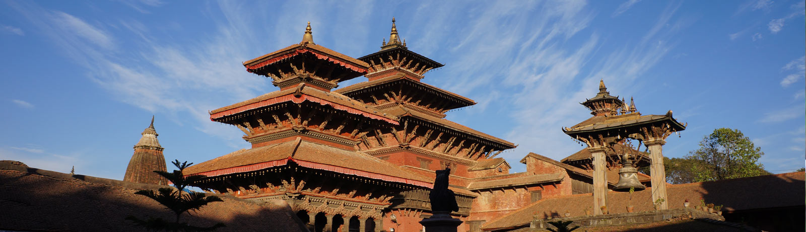 >1 Day tour to Patan